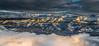 Belledonne (vegard.magnus) Tags: neige snow montagne mountains range massif belledonne chartreuse chamechaude grenoble rhônealpes isère valley grésivaudan chamrousse alps alpes france sunset sunrise light clouds fog ski micro four thirds 43 olympus em5markii panasonic sarcenas