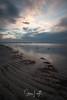 2017 - 11_09 - Portrait - Semaphore - Sunset 01 (stevenlazar) Tags: 2017 ocean sunset clouds sonya7r2 australia semaphore adelaide beach jetty longexposure southaustralia colour