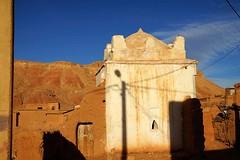 0529_marokko_2014 (HerryB) Tags: morocco maroc maghreb nordafrika afrika africa afrique marokko reise voyage travel sonyalpha77 sonyalpha99 tamron alpha sony bechen heribert heribertbechen fotos photos photography herryb 2014 dokumentation documentation
