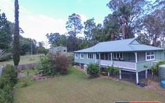 93 Green Pigeon Road, Kyogle NSW
