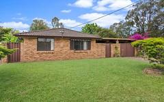 82 Tasman Ave, Killarney Vale NSW