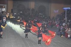 Pastorela 2017
