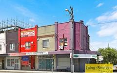 638 Canterbury Road, Belmore NSW