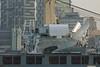 Grietje & DeckCargo (das boot 160) Tags: grietje heaveylift ships sea ship river rivermersey port docks docking dock ellesmereport boats boat birkenhead mersey merseyshipping maritime manchestershipcanal