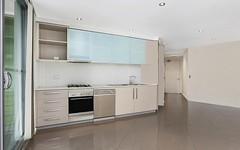 303 39 Cooper Street, Strathfield NSW