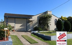 48 Wingham Road, Taree NSW