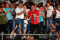 _JMP9383 (Gobernador Marco Torres) Tags: gestion gobiernobolivariano gobernador aragua araguapotencia marcotorres