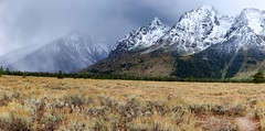 _MG_1403-2-Pano.jpg (nbowmanaz) Tags: tetonsnationalpark southweststates unitedstates tetons places wyoming