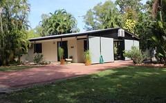 15 Pheasant Drive, McMinns Lagoon NT