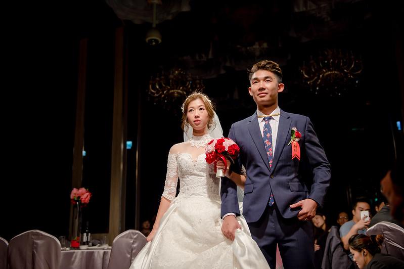 明凱&雅涵Wedding-432