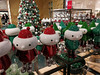 Wichtel-Sale (Gertrud K.) Tags: xmas christmas noël navidad weihnachten shopwindow kadewe huaweimate9