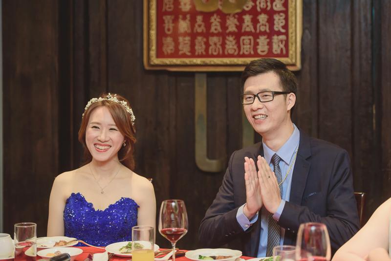 台北國賓婚宴,台北國賓婚攝,台北國賓,新祕靜怡,國賓飯店四香廳,花甲阿嬤,MSC_0060