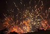 """ Hooray! It's New Year's Day! "" (Antonio Vaccarini) Tags: salerno campania italia italie italy canoneos7d canonef24105mmf4lisusm antoniovaccarini kennnesbitt kampanien campanie"