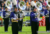One of These Things is Not Like the Others (NUbands) Tags: b1gcats dmrphoto date1022 evanston illinois numb numbhighlight northwestern northwesternathletics northwesternuniversity northwesternuniversitywildcatmarchingband unitedstates year2017 altosax band baritone baritonehorn college education ensemble horn instrument marchingband music musicinstrument musician sax saxophone school sousaphone tuba university