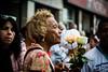 Iemanjá_Dez2017_Ed e trat_AFR-15 (AF Rodrigues) Tags: afrodrigues br brasil copacabana copacabanabeach fé iemanjá mercadãodemadureira rj rainhadomar religião rio riodejaneiro zonanorte agradecimento candomblé crença devotos resistência umbanda idosa senhora