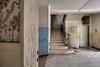levels (Urban Tomb Raider) Tags: urbex urbanexploration decay abandoned abandonedhospital abandonedclinique urbexfrance urbandecay beautyofdecay canoneosm