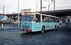 FIAT 010 31 (brossel 8260) Tags: belgique gent gand bus mivg