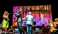 Disney in Concert (House Of Secrets Incorporated) Tags: disney music disneyinconcert concertphotography concert live philharmonia soundtrack event mbpresents