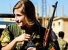 Kurdish YPG Fighter (Kurdishstruggle) Tags: ypj ypg ypgypj ypgkurdistan ypgrojava ypgforces ypgkämpfer ypgfighters ypgwomen yekineyênparastinagel sdf resistancefighters hero revolutionary revolution revolutionarywomen ak47 freedomfighter kämpfer freiheitskämpfer struggle kalashnikov combat war warphotography liberty warrior soldier freedom raqqa rakka afrin rojava rojavayekurdistan westernkurdistan pyd syriakurds syrianwar kurdssyria kurdsisis femalefighters feminism feminist womenfighters kurdishwomenfighters kurdishfemalefighters warfare rifle krieg kurd kurdish kurden kürt kurdistan kurds kurdishforces syria kurdishmilitary military militaryforces militarywomen kurdishfighters fighter kurdishfreedomfighters