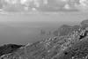 """SDIM5061-sd1- """"Faraglioni dell'isola di  Capri""""- voigtlander color-skopar 80mm f3.5 (ciro.pane) Tags: sigma sd1 merrill foveon faraglioni capri inverno promontorio punta campanella italia italy italien italie voigtlander skopar 80mm f35 nitidezza bianconero fascino silenzio pace tranquillità"""