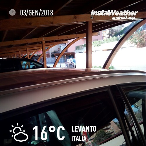 instaweather_20180103_145945