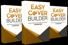 Easy Cover Builder Review – Impressive 3D Images Created in 2 Minutes (Sensei Review) Tags: graphic easy cover builder bonus download edmund loh oto reviews testimonial