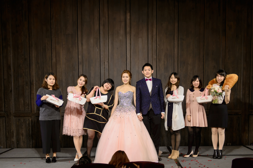 婚攝小勇, 小寶團隊, 台北婚攝, 君品, 君品婚宴, 君品推薦, 君品婚攝, Anna Yan Makeup studio, JENNY CHOU Wedding Gown, 78th studio ,wedding day-117