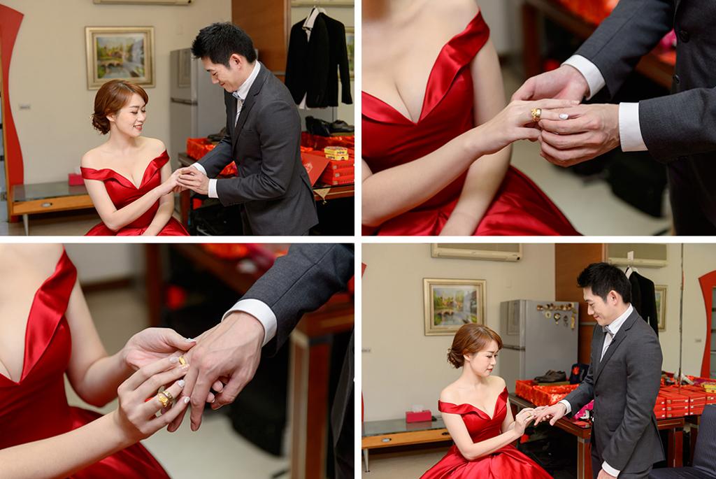 婚攝小勇, 小寶團隊, 台北婚攝, 君品, 君品婚宴, 君品推薦, 君品婚攝, Anna Yan Makeup studio, JENNY CHOU Wedding Gown, 78th studio ,wedding day-014