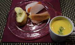 DSC02302.JPG (kabamaru.k) Tags: hiro newyear meal