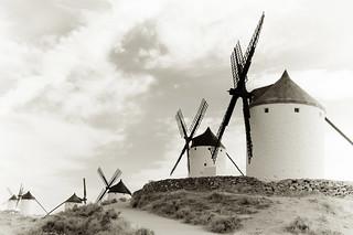 windmill  11  _2752