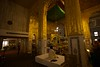 171107 Sikh Temple, Delhi (BY Chu) Tags: india delhi capitalterritoryofdelhi sikhtemple gurudwarabanglasahib