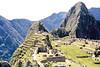 App0065 (Phytophot) Tags: machupicchu machu picchu cusco mountains andes