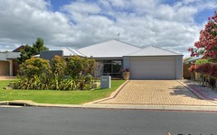 8 Kooljak Road, Abbey WA