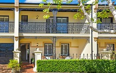 9C/44 William Street, Botany NSW