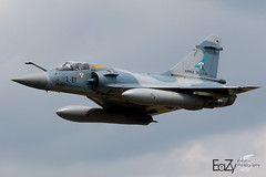 2-ET French Air Force (Armée de l'air) Dassault Mirage 2000-5F (EaZyBnA - Thanks for 1.500.000 views) Tags: 2et frenchairforce arméedelair dassaultmirage20005f french franceairforce france frankreich autofocus airforce aviation air airbase airbaseflorennes florennes florennesairbase baseaériennedeflorennes militärflugplatzflorennes dassaultmirage dassault dassaultmirage2000d military militärflugzeug militärflugplatz eazy eos70d ef100400mmf4556lisiiusm europe europa 100400isiiusm 100400mm canon canoneos70d ngc nato flugzeug belgium belgien belgian wallonien ebfs luftwaffe luftstreitkräfte luftfahrt planespotter planespotting plane displayteam frenchdisplayteam thecouteaudelta couteaudelta jet jetnoise twm tacticalweaponmeet tacticaldisplay