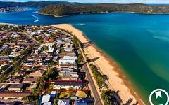 2/139 The Esplanade, Umina Beach NSW