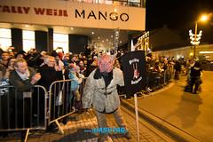 [17-12-2017] Krampus - pochod čertov-12