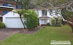 16 Oak Street, Lugarno NSW