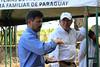 IMG_3457 (Cooperacion Brasil-FAO) Tags: algodón proyecto cooperaciónsursur brasilfao paraguay utd unfao visita