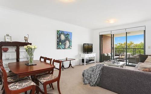 403/28 West St, North Sydney NSW 2060