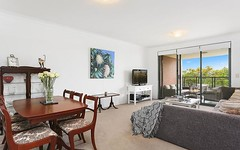 403/28 West Street, North Sydney NSW