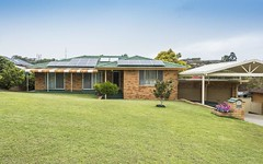 34 McFarlane Street, South Grafton NSW
