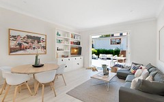26 Hooper Street, Randwick NSW
