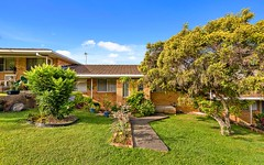 3/2 Toormina Place, Coffs Harbour NSW