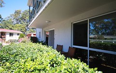 142 Treetops Boulevard, Murwillumbah NSW