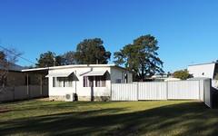 3 Cowper St, Coonabarabran NSW