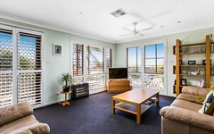 10 Sharpe Place, Gerringong NSW