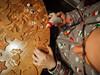 Airiel View (raddad! aka Randy Knauf) Tags: randyknauf raddad6735212 raddad raddad4114 randy knauf gingerbreadman gingerbread gingerbreadmen christmas christmascookies hickory hickorynorthcarolina family cookieschristmasknauf