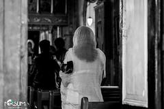 praying (tchia sheffer) Tags: praiying christmas church temple abbey
