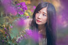 DSC_3804 (Kevin,Chen) Tags: 子玄 lois 苗栗 三義 綠頁方舟 girl 美少女 d750 sigma